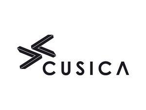 Logo-Cusica-600x450
