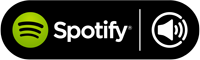 spotify-connect-compatibility-sticker-primary-light-background-rgb