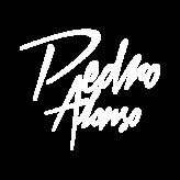 Pedro Alonso Music